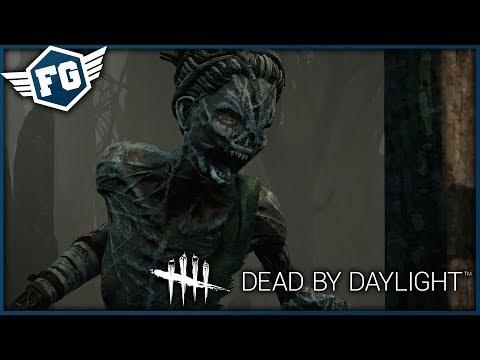 NIKDO NEMĚL ŠANCI! - Dead by Daylight