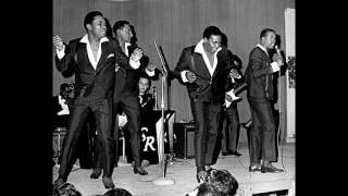 THE FOUR TOPS-in these changing times