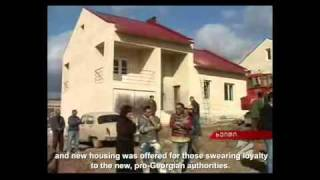 Georgian War Documentary - 08/08/08 - PROOF that NATO invaded Ossetia!