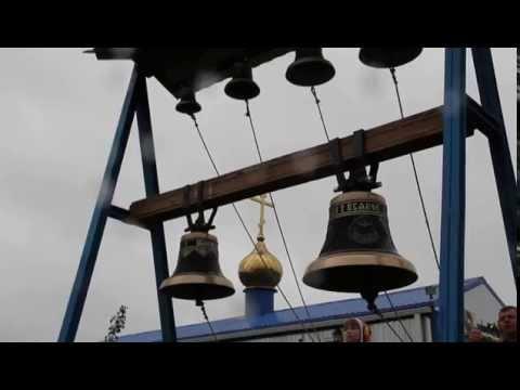 Все храмы в г. москва рядом с метро