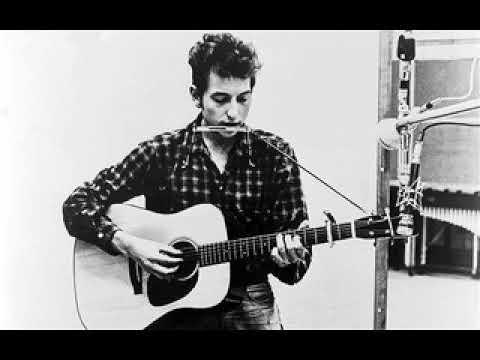 Like A Rolling Stone   Bob Dylan backingtrack