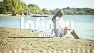 Aaron Smith - Dancin (Linier Remix)