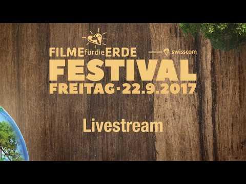 Livestream 2017