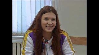 Куряне стали победителями конкурса «Доброволец России»