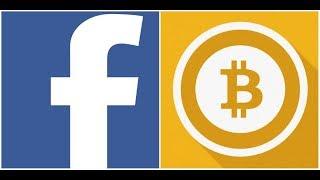Facebook Libra Launch, Liquid Tether, Ripple Wall Street Journal & Litecoin Halving