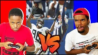 MUT Wars Official Season Opener!! Who Will Take The Belt This Year? (MUT Wars Season 4 Ep.11)