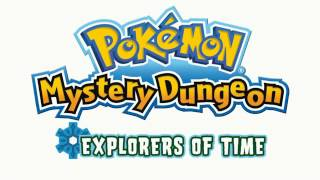 Wigglytuff  - (Pokémon) - Wigglytuff's Guild  Pokémon Mystery Dungeon  Explorers of Time & Darkness Music Extended