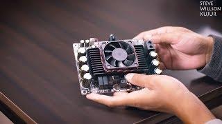 class d amplifier kit 1000w - मुफ्त ऑनलाइन वीडियो