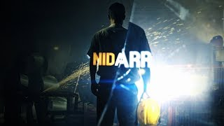 Dino James - Nidarr [Teaser]