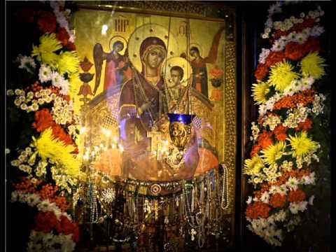 Да исправится молитва моя- Иеромонах Роман (Матюшин)