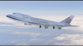 Air Crash Investigation: Scratching The Surface (S07E01) 1080p HD