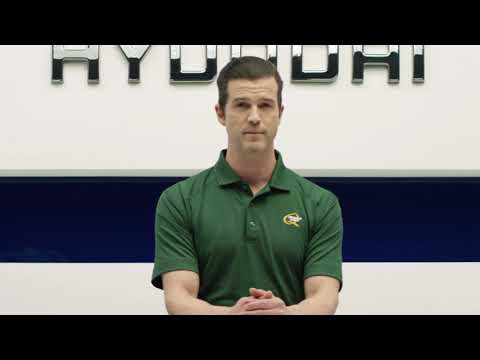Since 2005, Quaker State has been the preferred aftermarket motor oil supplier for Hyundai vehicles. Hyundai chose Quaker State for many reason's one of which is the brand's more than 100-year reputation built on durability and reliability.