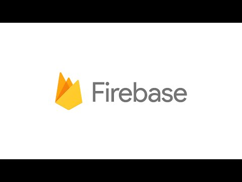 Introducing the new Firebase