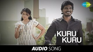 Vathikuchi: Kuru Kuru song (with lyrics)