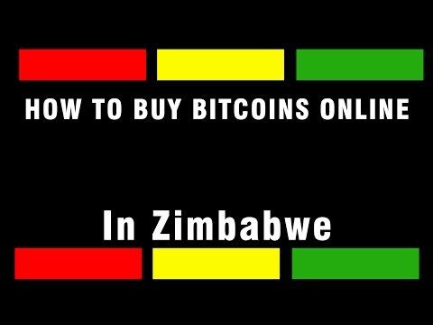 Cumpărați și vindeți aplicația bitcoin canada