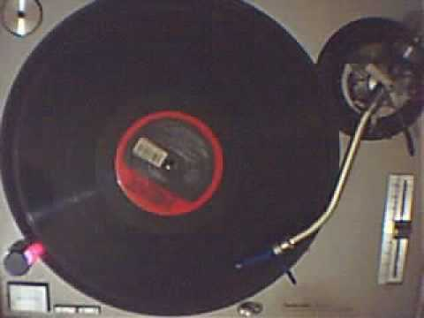 "Sybil - Don't Make Me Over (12"" Single) Mp3"