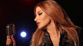 الاغنية التركية الجديدة Aşkımız Olay Olacak Irem Derici  مترجمة للعربي