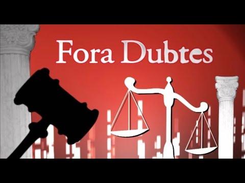 Video de Abogado de divorcios Express online en Barcelona - Divortium