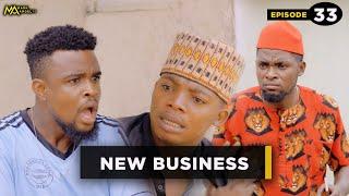 New Business - Episode 33 (Mark Angel Tv)