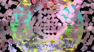 Jigsaw Sky High 1975 Stereo Official Music Video MP3 Rocket