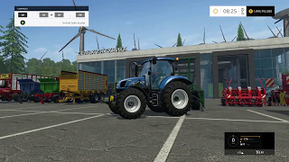 farming new mod pack for xbox one, ps4, ps3, and xbox 360