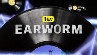 Earworm is back! Here's a preview thumbnail