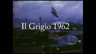 1962 Jeugdcircus IL Grigio