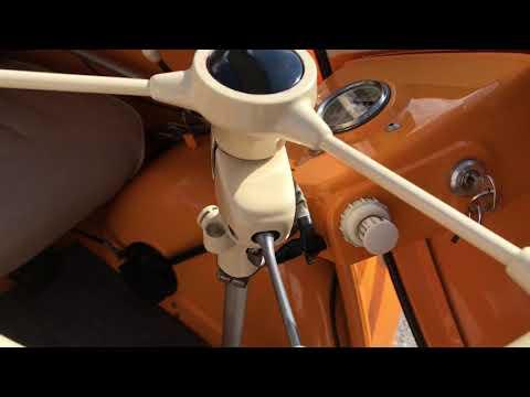 Video of '59 Isetta - OW7C