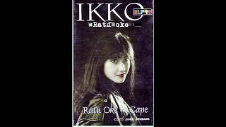 FullalbumIkko-Ratuoke1994