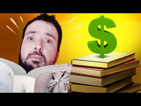 Libros de influencers: ¿Bien o mal? -Mi experiencia en el sistema editorial-