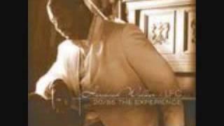 "Video thumbnail of ""Hezekiah Walker - Do you know Jesus"""