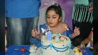Best Cinderella Birthday Party