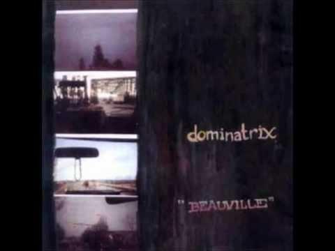 Jack, Queen - Dominatrix