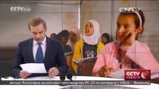 Минобразования Сирии ввело обязательное изучение в средних школах страны русского языка