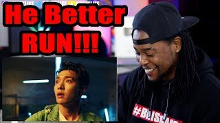 Lay   Sheep (Alan Walker Relift) | REACTION!!! Comeback?