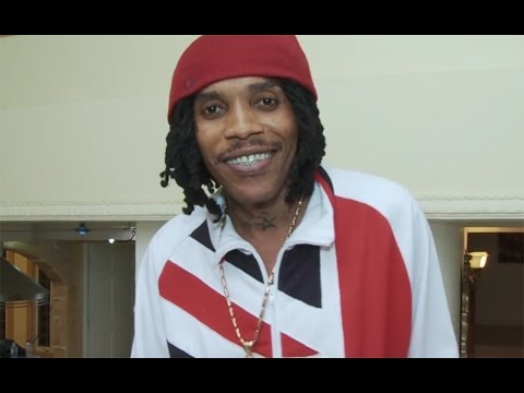 Vybz Kartel - All I Wanna Do | Explicit | Official Audio | May 2016