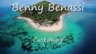Benny Bennasi   Castaway