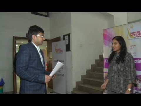 Deepriya Snehi