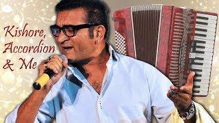 Abhijeet Bhattacharya | Zindagi Ek Safar Hai Suhana | Abhijeet Unplugged