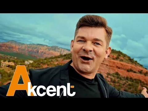 Akcent - Ja Gnam Przed Siebie - Official Video 2019