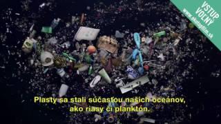 <h5>OCEÁNY: ZÁHADA ZMIZNUTÝCH PLASTOV</h5>