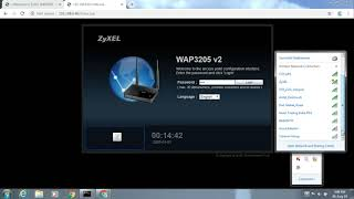 HOW TO CONFIGURE ZYXEL ROUTER & Features