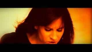 █▬█ █ ▀█▀ Sylwia Grzeszczak & Liber - Co z nami będzie