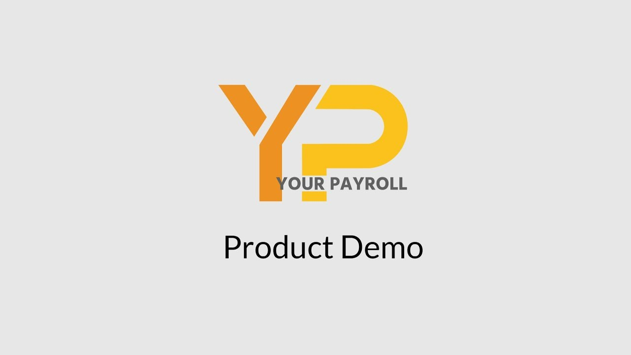 iPayroll Smart Payroll flexitime datacom payroll ace payroll thankyou payroll ims payroll rocket payroll crowe horwath