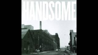 HANDSOME ST [full Album]