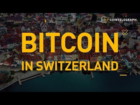 quel broker cfd choisir beste bitcoin website in schweiz