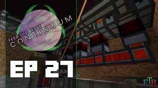 ftb continuum power storage - TH-Clip