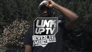 Chills   Koffee Rapture Remix [Music Video] Link Up TV