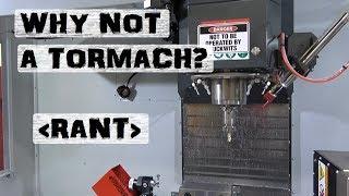 Tormach - Hài Trấn Thành - Xem hài kịch chọn lọc miễn phí