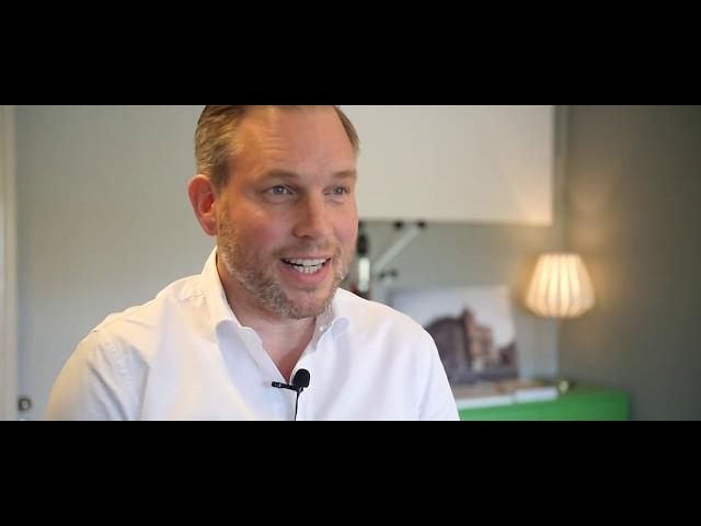 Video Pronunciation of Växjö in Swedish